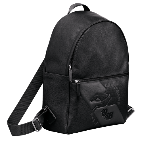 Backpack, Black - View 2 of  3.0 -