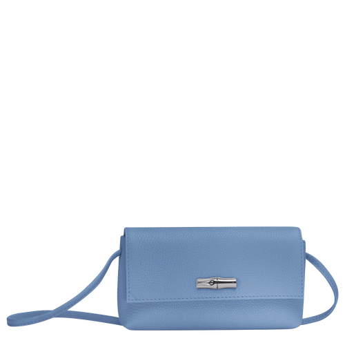 Pochette, Blau, hi-res - View 1 of 3