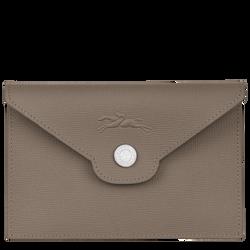 Card holder
