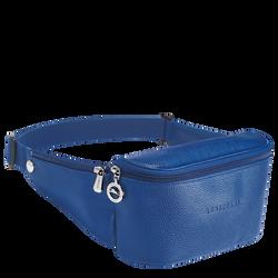 Belt pouch, 280 Sapphire, hi-res