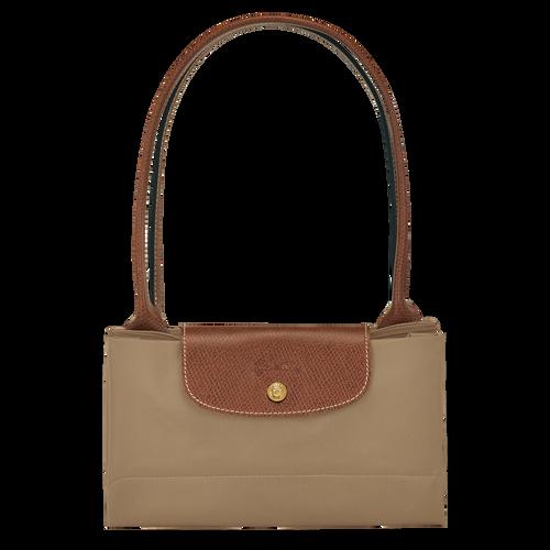 Shoulder bag L, Desert - View 4 of  8.0 -