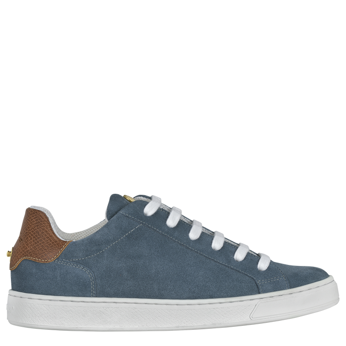 Collection Automne-Hiver 2021 Sneakers, Pilote