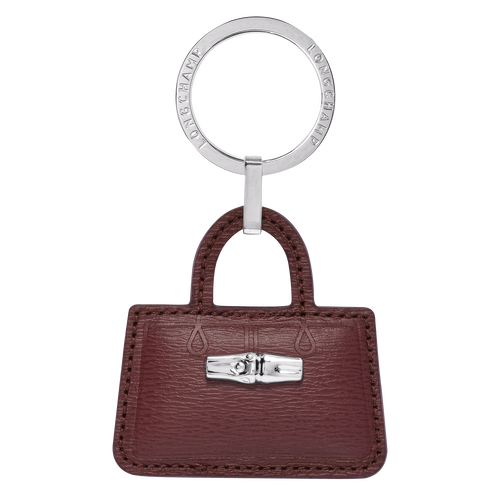 Key ring, Brandy, hi-res - View 1 of 1