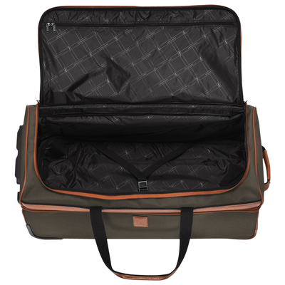 Display view 3 of Wheeled travel bag L