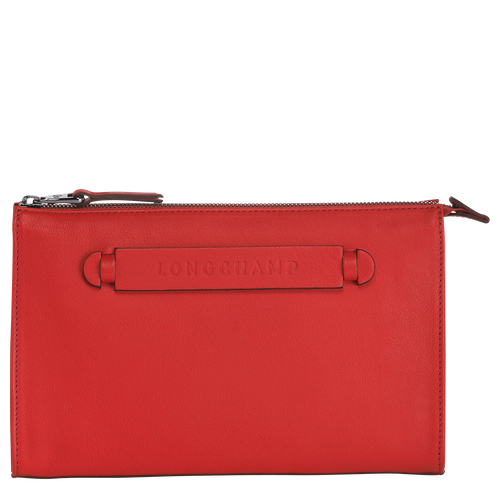 View 1 of iPad® case, 608 Vermilion, hi-res