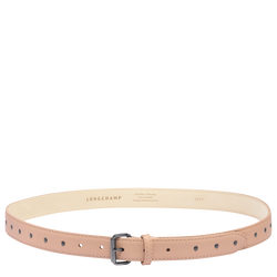 Ladies' belt, P13 Antique Pink, hi-res