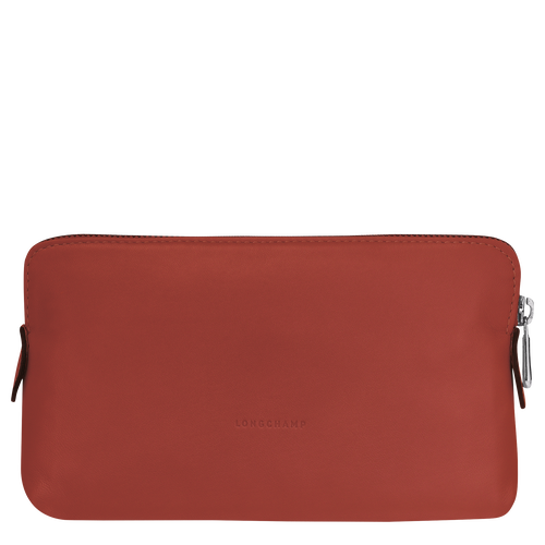 Pouch, Sienna - View 3 of  3 -