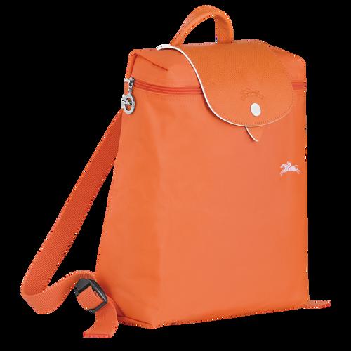 Backpack, Orange, hi-res - View 2 of 4