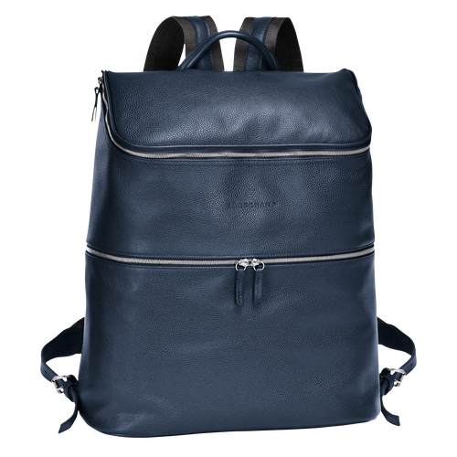 View 1 of Backpack, 556 Navy, hi-res