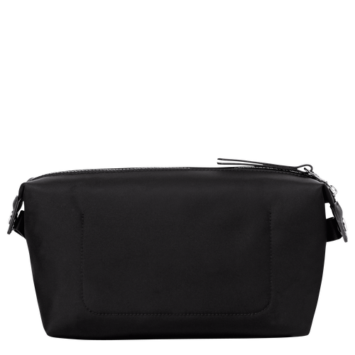 Toiletry case, Black - View 3 of  3.0 -