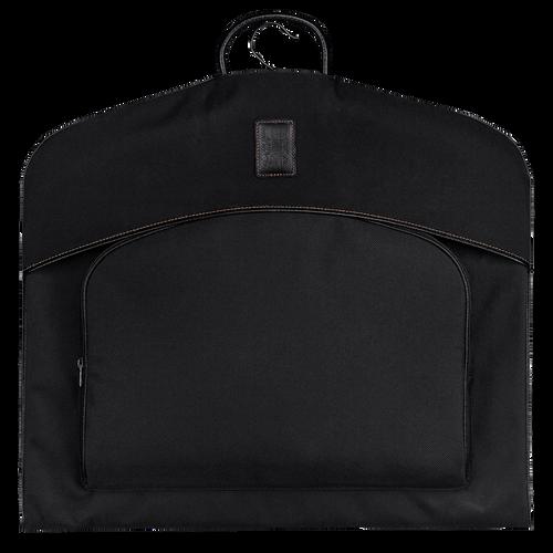 服裝防塵套, 黑色, hi-res - 1 的視圖 2