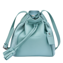 Bucket bag, 464 Aqua, hi-res