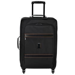Koffer op wieltjes M