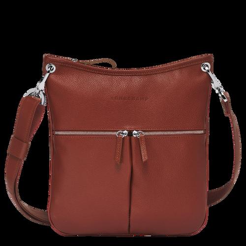 Page 4 | Sac porté travers ou sac bandoulière pour femme
