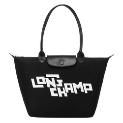 Tote bag L