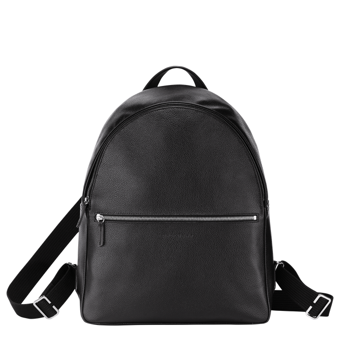 Backpack, Black - View 1 of  3 - zoom in