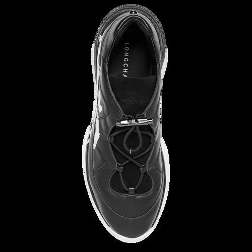 Sneakers, Black, hi-res - View 4 of 5