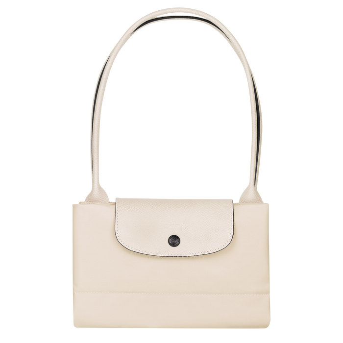 Shoulder bag L, Chalk - View 4 of  5 - zoom in