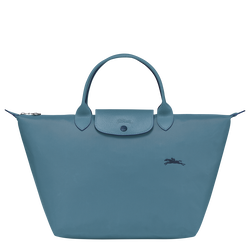 手提包 M