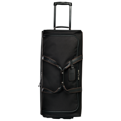 Display view 1 of Wheeled travel bag L