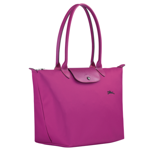 Shopper L, Fuchsia, hi-res - View 2 of 5