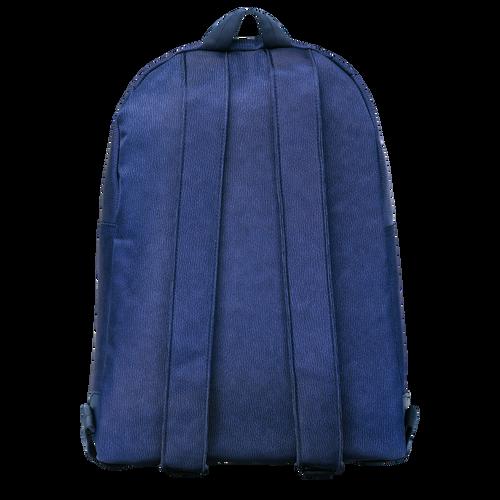 Backpack M, 087 Denim, hi-res