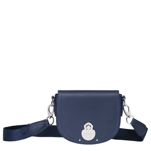 Crossbody bag S, Navy - View 1 of  3 -