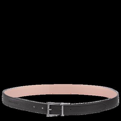 Display view 1 of Women's belt