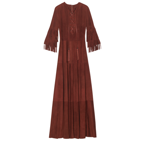 Dress, 404 Chesnut, hi-res