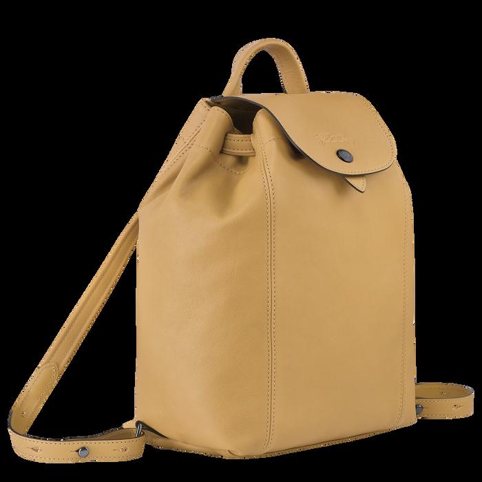 Backpack, Honey - View 2 of  10.0 - zoom in