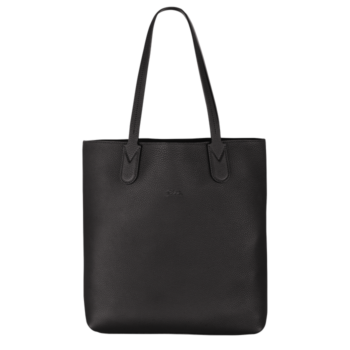 Shoulder bag, Black/Ebony - View 1 of  4 - zoom in