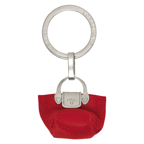 Le Foulonné Key ring,