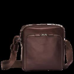 Crossbody bag M, 002 Mokka, hi-res
