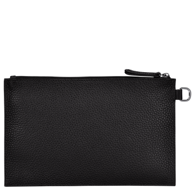 Display view 3 of Essential Pouch