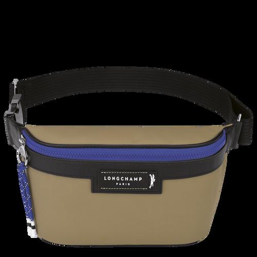 Belt bag, Cognac - View 1 of 2 -