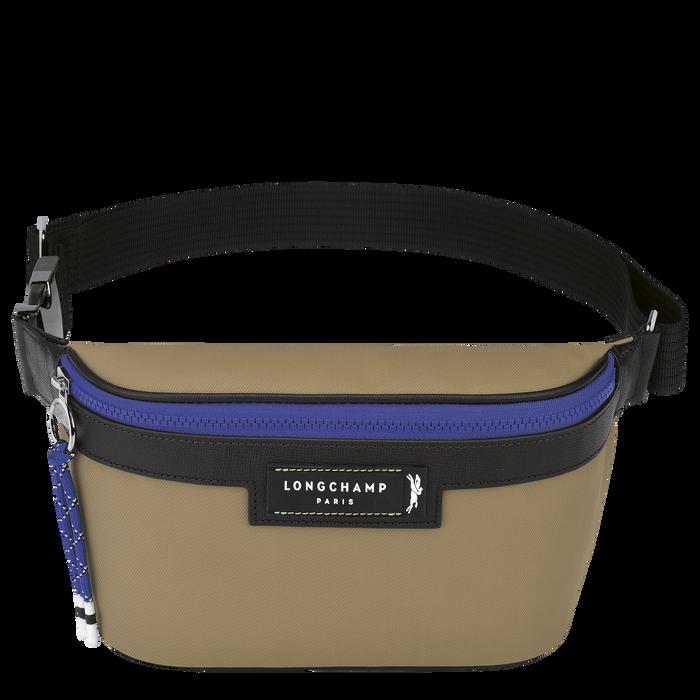 Belt bag, Cognac - View 1 of 2 - zoom in