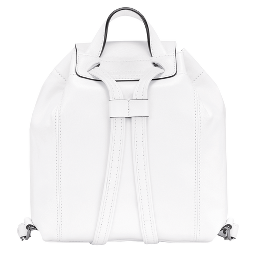 Backpack XS, White, hi-res - View 3 of 3