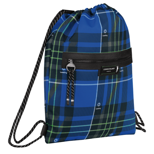 Rucksack, Blau, hi-res - View 2 of 3