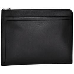 13'' Laptop case, 001 Black, hi-res