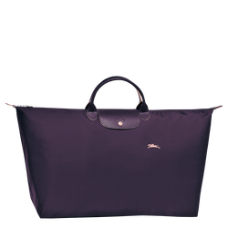 Travel bag XL, 645 Bilberry, hi-res