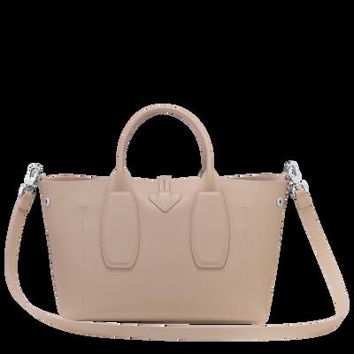Display view 4 of Top handle bag M