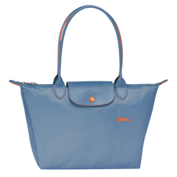 Tote bag S, 564 Blue Mist, hi-res
