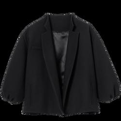 Vest kimono