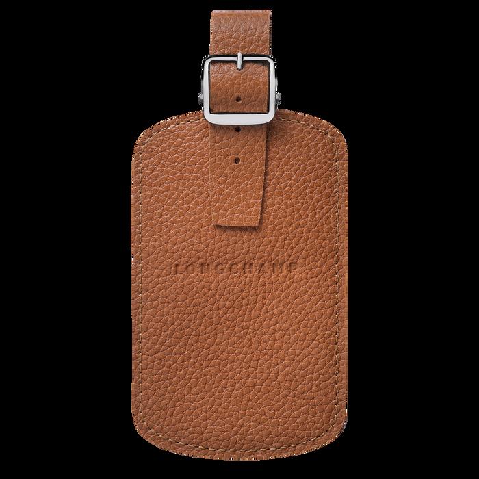 Etiqueta para equipaje, Caramelo - Vista 1 de 1 - ampliar el zoom
