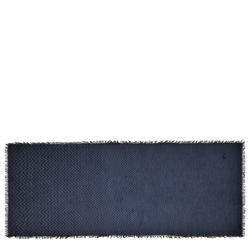 Stole, B57 Black/Navy, hi-res