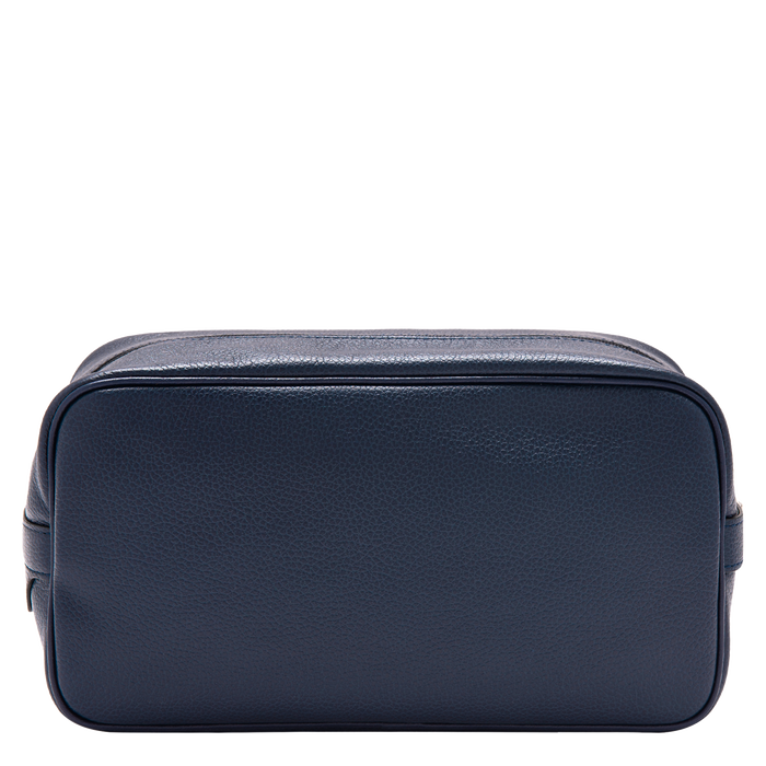 Toiletry case, Navy - View 3 of  3 - zoom in