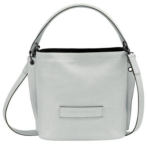 Crossbody bag, Mineral - View 1 of  3 -