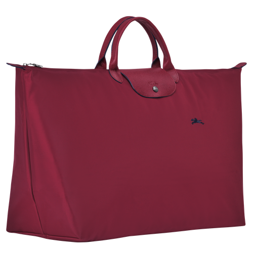 Travel bag XL, Garnet red - View 6 of  8 -