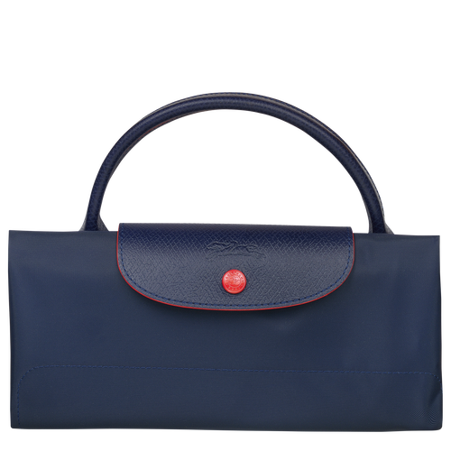 旅行袋 XL, 海軍藍色, hi-res - View 4 of 4