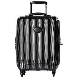 キャビンスーツケース